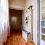 Fotografování interiérů, produktové fotografie