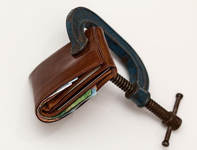 Cashback – získejte zpět utracené peníze