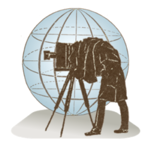 TOP 8 aplikací pro fotografy - Martin Šístek
