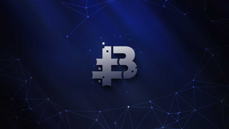 Jak nakoupit a prodat Bitcoin a jiné měny?