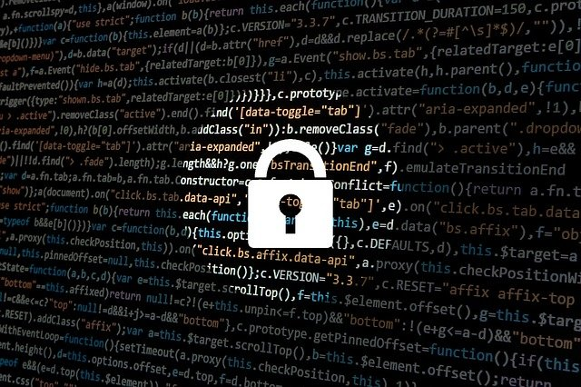 Kryptoinvestice vbezpečí (?)