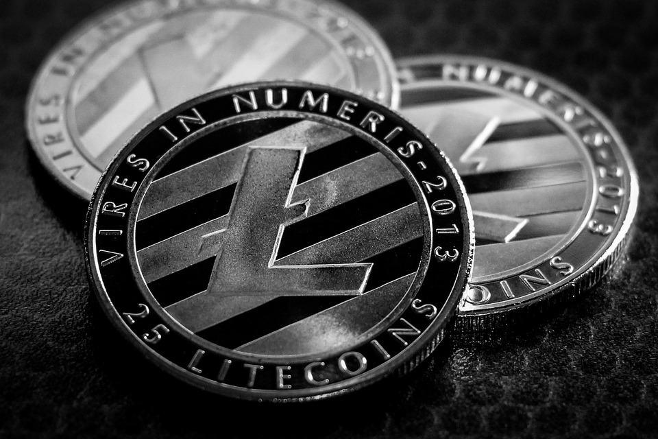 Kryptoměna Litecoin (LTC) – jistota ve světě kryptoměn