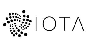 Kryptoměna IOTA - inovace pro internet věcí