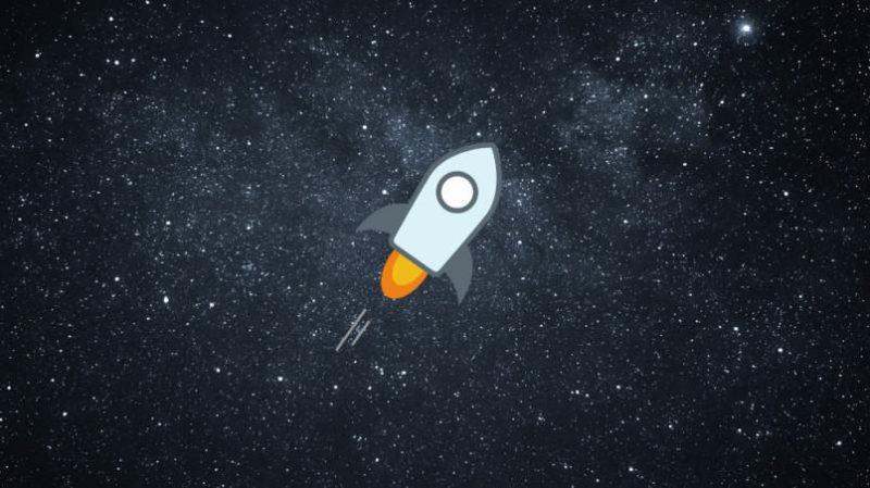 Stellar (XLM) - více než jen kryptoměna