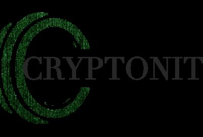 Cryptonit - recenze - Martin Šístek