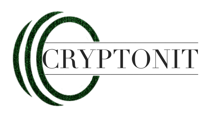 Cryptonit – Svět mnoha možností