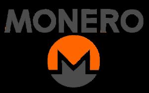 Kryptoměna Monero (XMR) - Martin Šístek