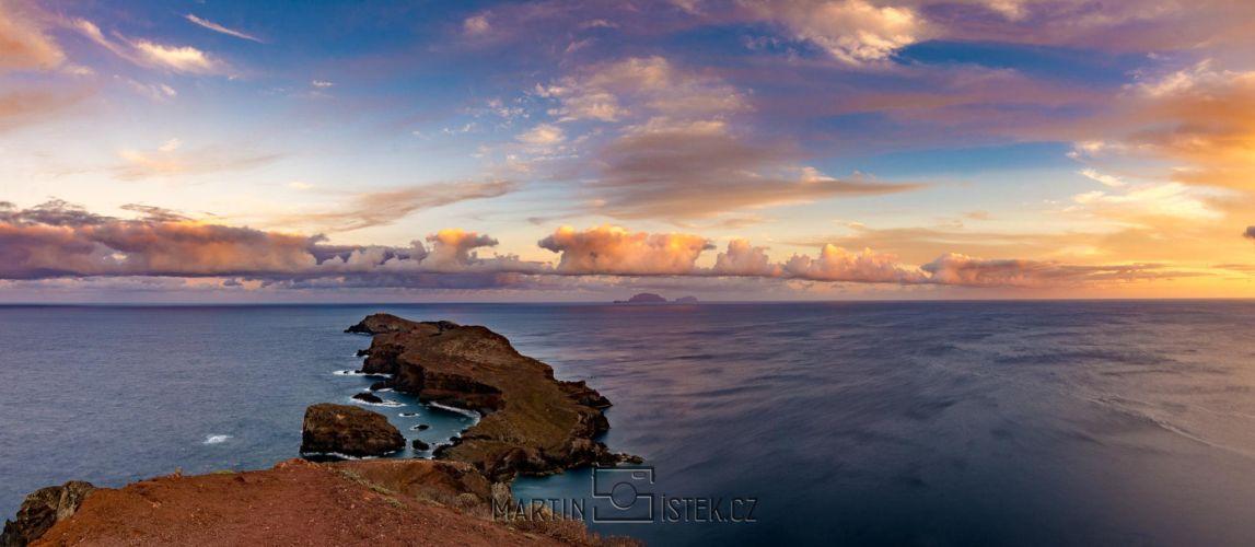 DSC_5770-Panorama_130procent
